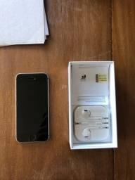 iPhone SE 16 giga