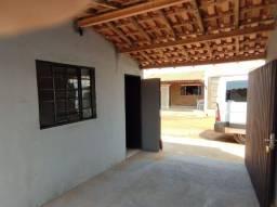 2 Casas Fundo e Frente pelo PREÇO DE UMA