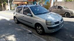 Renault Clio 1.6 16v 2004