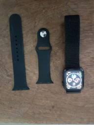 smartwatch ivo