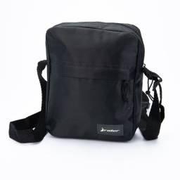 Bolsa Shoulder Bag Rider Pump