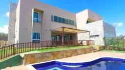 Casa em Condomínio fechado 4 Suites, 330 m² por R$ 1.550.000 Cumbuco - Ceará