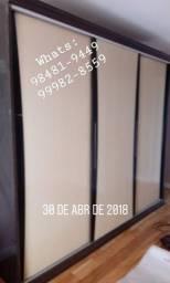Montagem de Móveis ( atendimento Curitiba e região )