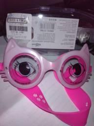 Óculos Speedo natação infantil