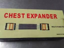 Chest Expander/Mola para puxar o peito