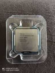 Processador Pentium G2030 3,0 Ghz