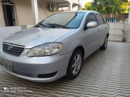 Corolla xli 2006