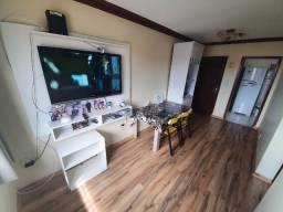 Apartamento Julião