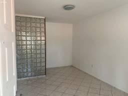 Título do anúncio: Vendo Apartamento 03 quartos em Lagoa Nova