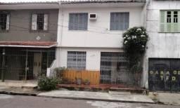 Casa 4 quartos Ó de Almeida