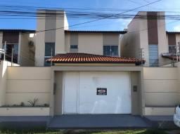 Título do anúncio: S - Casa Nova No Araçagy // Casa toda no Porcelanato