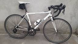 Bike Speed Oxer Fast 100 Ótimas Condições