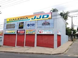 PREDIO COMERCIAL para aluguel, na Av. Samauma, na CIDADE NOVA, ESPECIAL PARA DROGARIA.