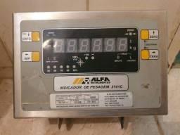 Vagão misturador de ração Realmix 8000 Realmaq