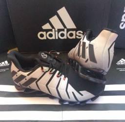 Tênis Adidas Springblade Pra Cny Tam 37 (original / novo)