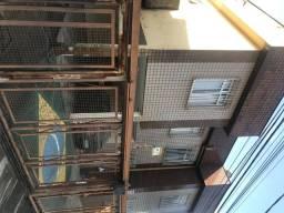 Apartamento para venda tem 42 m2 com 2 quartos