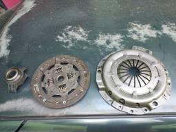 Título do anúncio: Embreagem Fiat Tempra 8v/16v LUK Original em excelente estado!!!