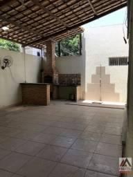 """Título do anúncio: Barra do Ceará - casa plana com 1 suite + 2 quartos """"12 x 20"""""""