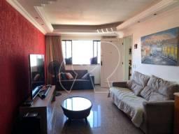 Título do anúncio: Fortaleza - Apartamento Padrão - Dionisio Torres