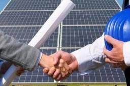 Título do anúncio: Projeto E Homologação De Energia Solar Fotovoltaica em varias concessionarias