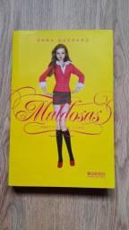 Maldosas - Pretty Little Liars livro 1
