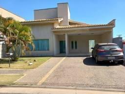 Título do anúncio: Casa condomínio Lisboa  térrea 216 m2 3\4