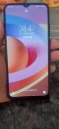 Samsung A02S vendo