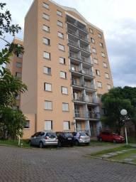 Ótimo Apto Jardim Luisa SP 75m² 03 Dormitórios 02 Banheiros C/Sacada Gourmet 01 Vaga