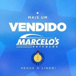 Título do anúncio: Mercedes C180 | Impecável | Apenas 29 Mil Kms Rodados | Super Extra | Único Dono!