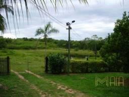 Rural chacara com 3 quartos - Bairro Zona Rural em Acorizal