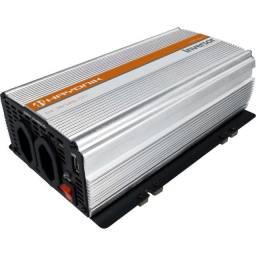 inversor da Hayonik 1200 watts
