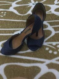 Sandalha corello