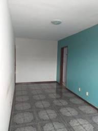 Apartamento para Venda em Salvador, Vale dos Lagos, 2 dormitórios, 1 banheiro