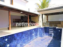 Título do anúncio: Casa à venda com 4 dormitórios em Jardim vitória, Belo horizonte cod:724446