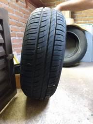 Pneu Pirelli p1 185/60/15