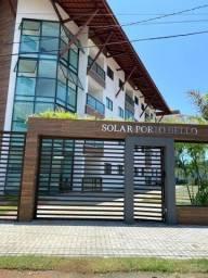 Título do anúncio: Apartamento para venda-2 quartos em Porto de Galinhas - pronto para morar-móveis fixos