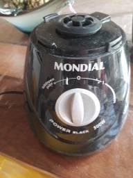 Base liquidificador Mondial