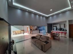 Casa à venda, Vila Becheli, Bauru, SP