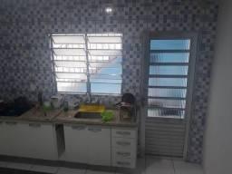 Casa para venda com 146 metros quadrados com 3 quartos em Macaxeira - Recife - PE