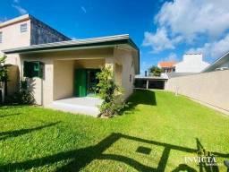 Título do anúncio: Casa com 3 dormitórios à venda, 180 m² por R$ 260.000 - Praia de Mariluz - Imbé/RS