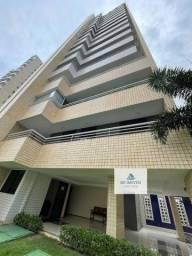 Título do anúncio: Apartamento no Luciano Cavalcante com 90 metros