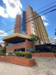 Paineiras Flat Residencial - 35m² - 1Qto - Setor Central!!!