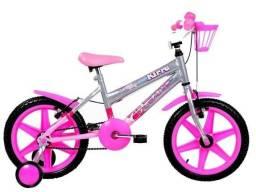 Bicicleta Oceano Kirra