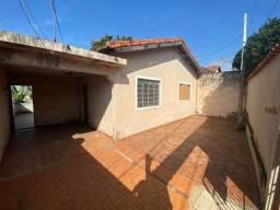 Oportunidade Casa com Terreno 297m² de R$ 360.000,00 por apenas R$ 300.000,00