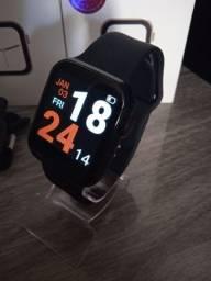 Smartwatch X8 Faz e Recebe Chamadas!