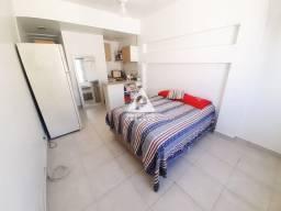 Apartamento à venda, 1 quarto, Copacabana - RIO DE JANEIRO/RJ