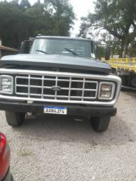 Ford f 11000