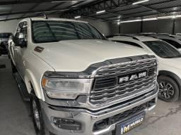 Dodge Ram 19/19 extra!!
