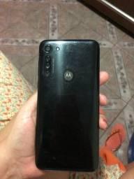 Moto G8 power,64 gb