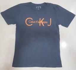Título do anúncio: camisa john john ck reserva em até 6x